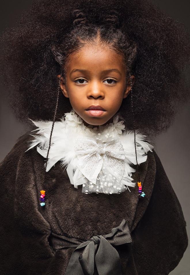Afro-art-creative-soul-photography-12