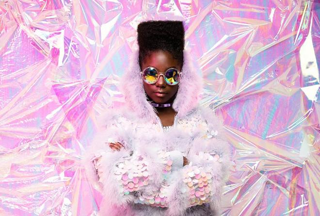Afro-art-creative-soul-photography-14