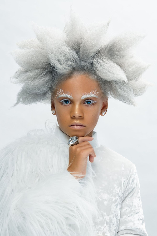 Afro-art-creative-soul-photography-15