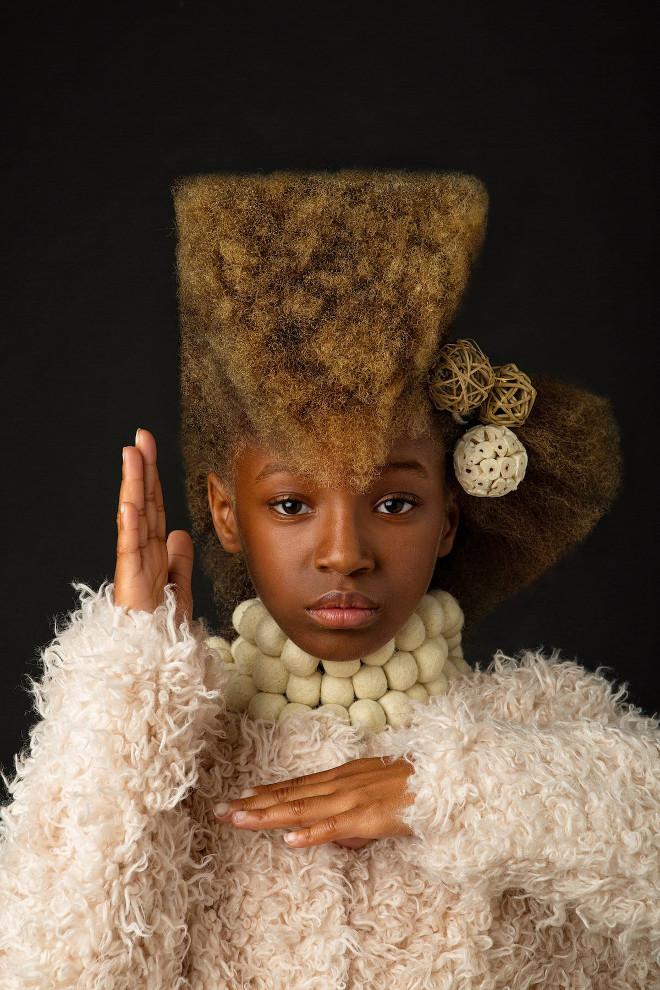 Afro-art-creative-soul-photography-2