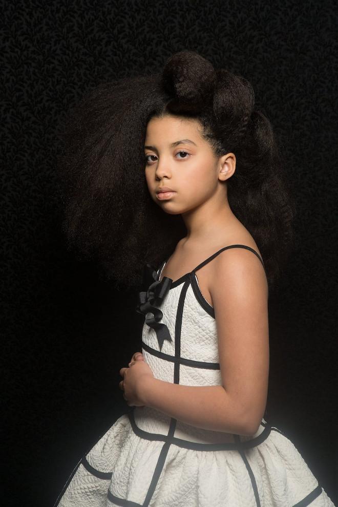 Afro-art-creative-soul-photography-8