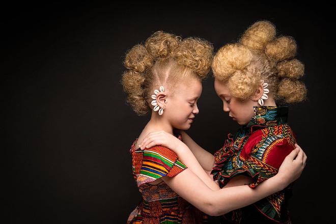 Afro-art-creative-soul-photography-9