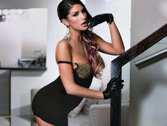 August Ames porn movie.jpg