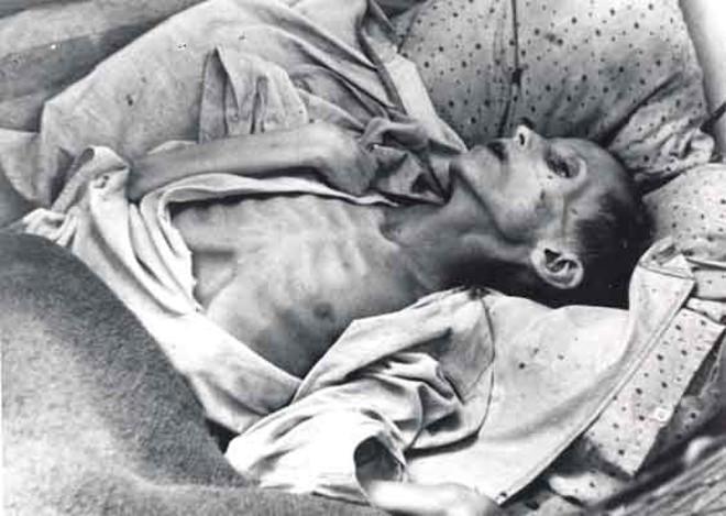 Holodomoras 2