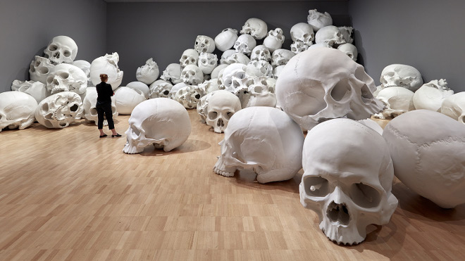 Ron-Mueck-Sean-Fennessey-7