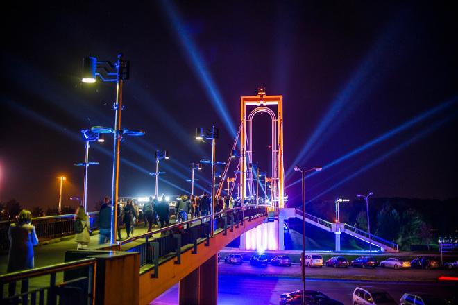 S.Daukanto-pesciuju-tiltas