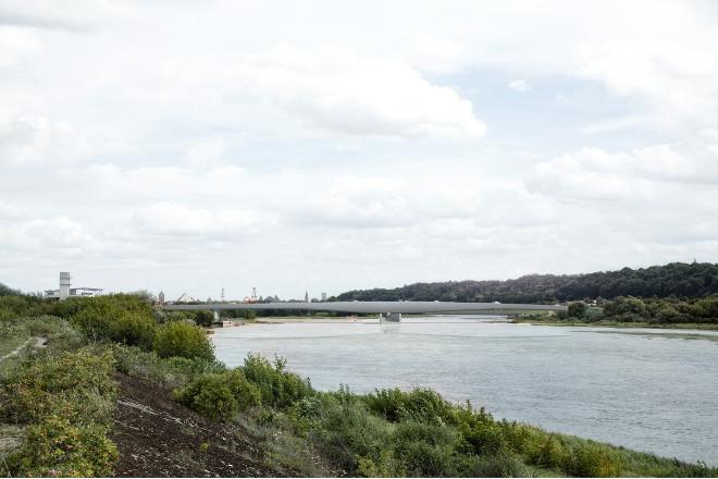 Santakos-tiltas-4