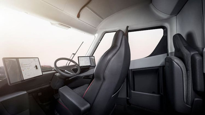 Tesla-Semi-Truck-10