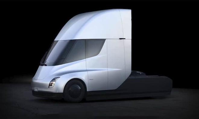 Tesla-Semi-Truck-3