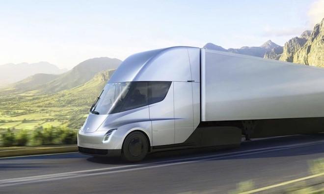 Tesla-Semi-Truck-8