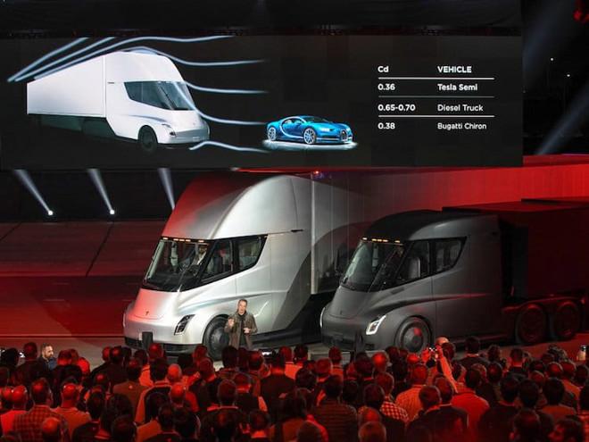 Tesla-Semi-Truck-9