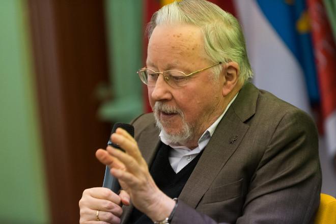 Vytautas Landsbergis (3)