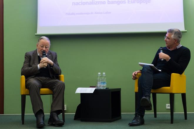 Vytautas Landsbergis (4)