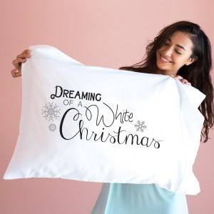 White cristmas