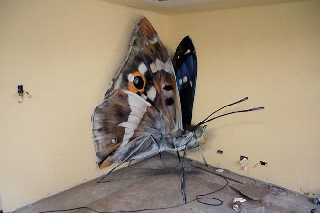 butterfly-murals-mantr-7
