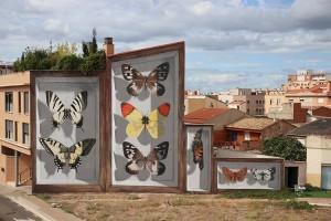 butterfly-murals-mantra