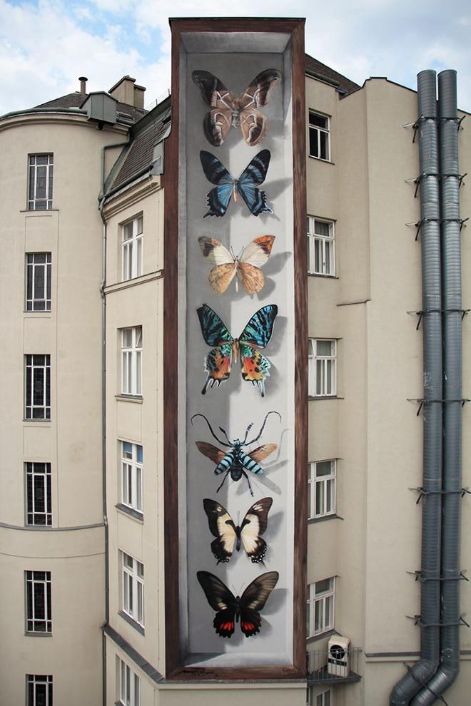 butterfly-murals-mantra-6