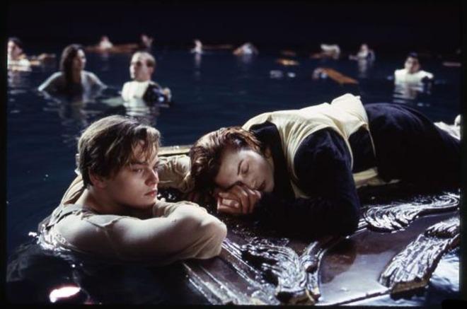 drown-titanic