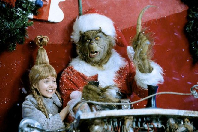 how-the-grinch-stole-christmas_universal-pictures (1)