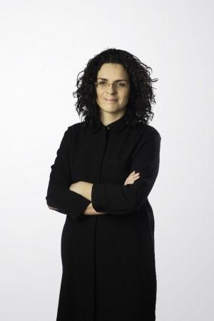 Audronė Telešienė / KTU archyvo nuotr.