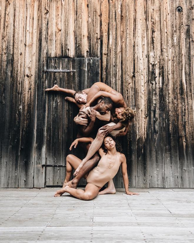Camerasanddancers-Oveck-Reyes-@Oveck-1