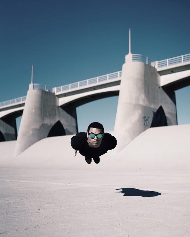Camerasanddancers-Rey-Canlas-Jr.-@reycanlasjr-3