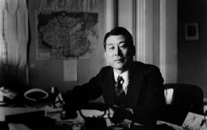 Čiunė Sugihara