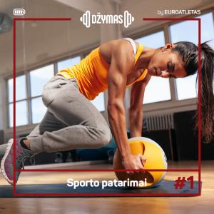 Rytas tinka norintiems auginti raumenų masę. Ryte geresnis protinis susikoncentravimas, padedantis pasiekti geresnių rezultatų. Be to, būname nepersivalgę, todėl kūnas energijai gali išnaudoti riebalus. Rytinė treniruotė padeda padidinti serotonino (geros nuotaikos hormono) lygį organizme, todėl rytinė mankšta gali teigiamai paveikti visos dienos nuotaiką.