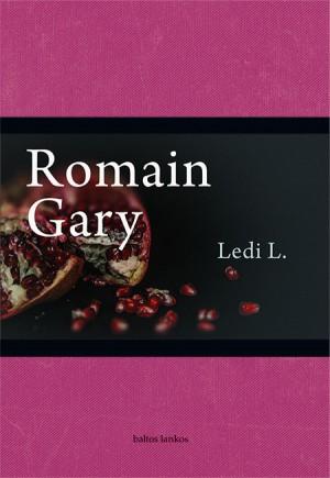 Gary_LediL.indd