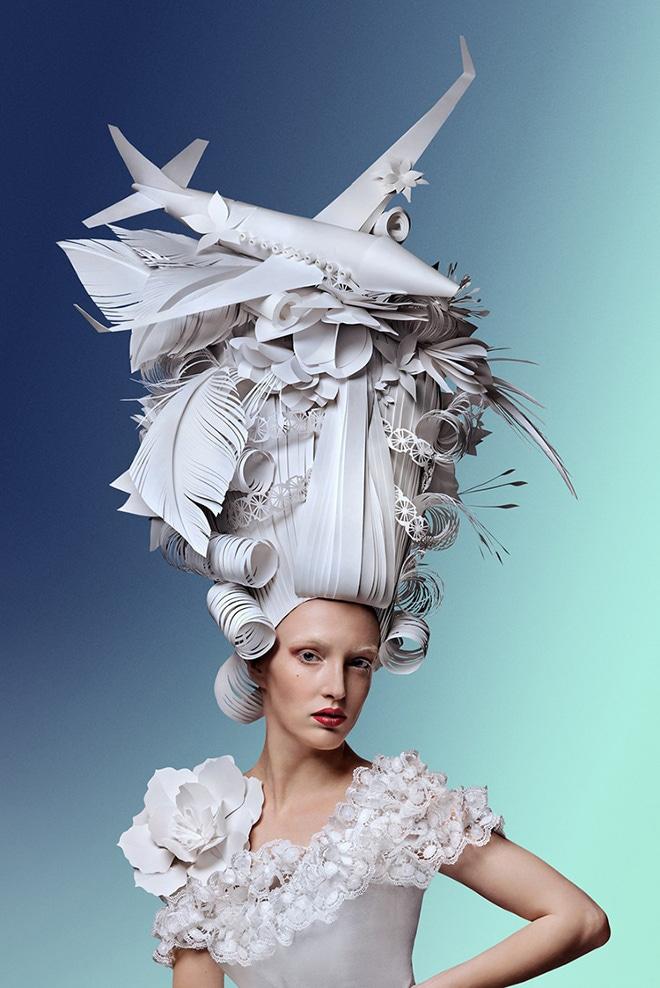 asya-kozina-paper-baroque-wigs-1