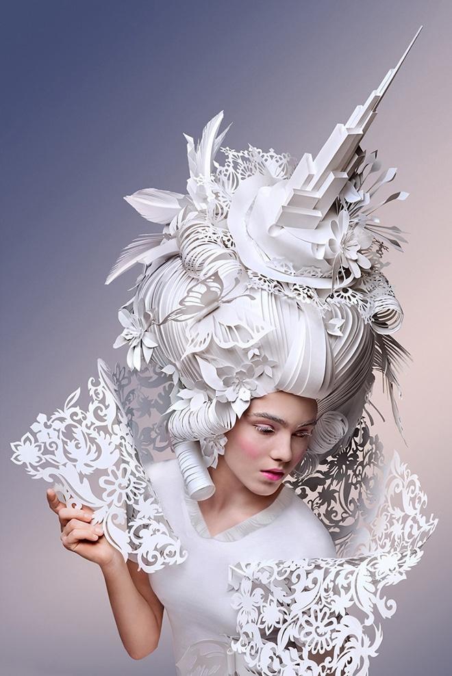 asya-kozina-paper-baroque-wigs-10