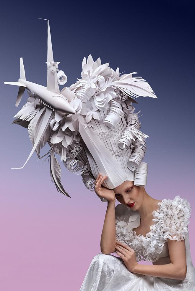 asya-kozina-paper-baroque-wigs-12