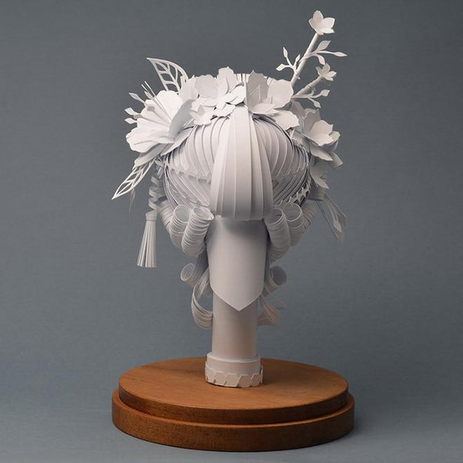 asya-kozina-paper-baroque-wigs-13