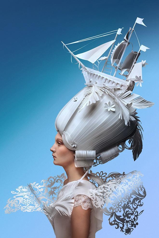 asya-kozina-paper-baroque-wigs-2
