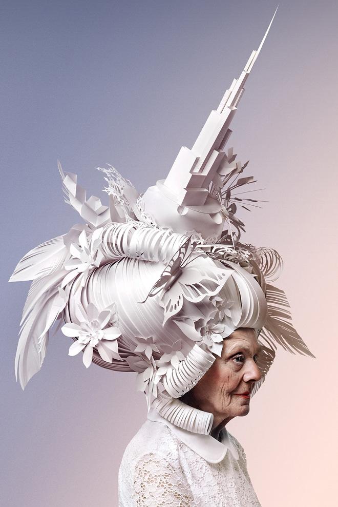 asya-kozina-paper-baroque-wigs-3