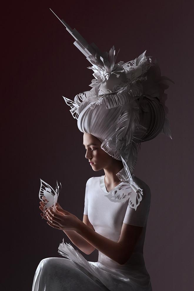 asya-kozina-paper-baroque-wigs-4