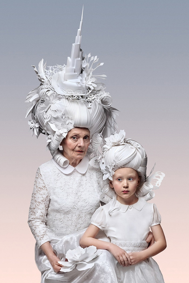 asya-kozina-paper-baroque-wigs-5