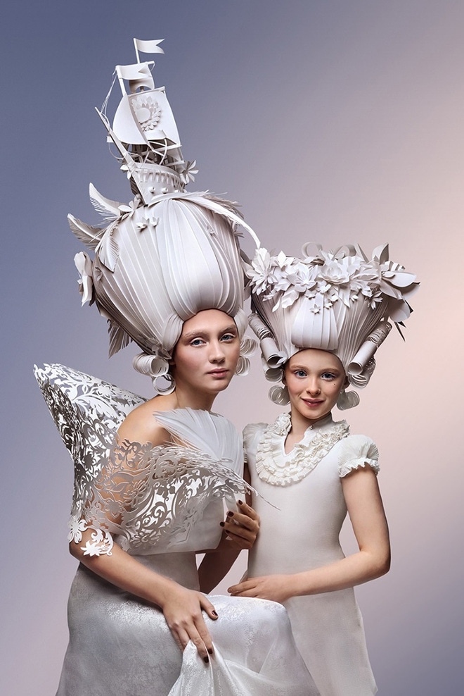 asya-kozina-paper-baroque-wigs-6