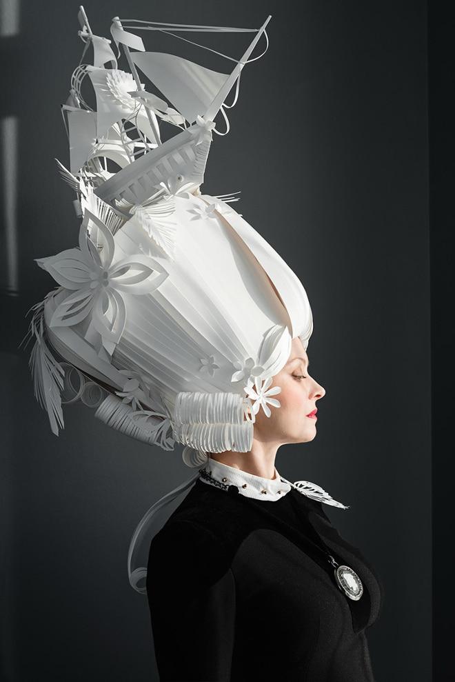 asya-kozina-paper-baroque-wigs-7