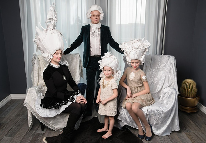 asya-kozina-paper-baroque-wigs-8