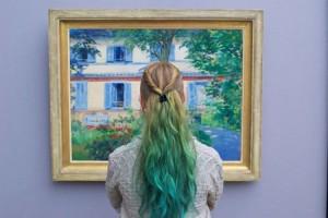 people-matching-artworks-stefan-draschan-33