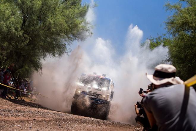 thumbnail_Andriaus Lauciaus uzfiksuota 2017- Dakaro ralio akimirka (5)