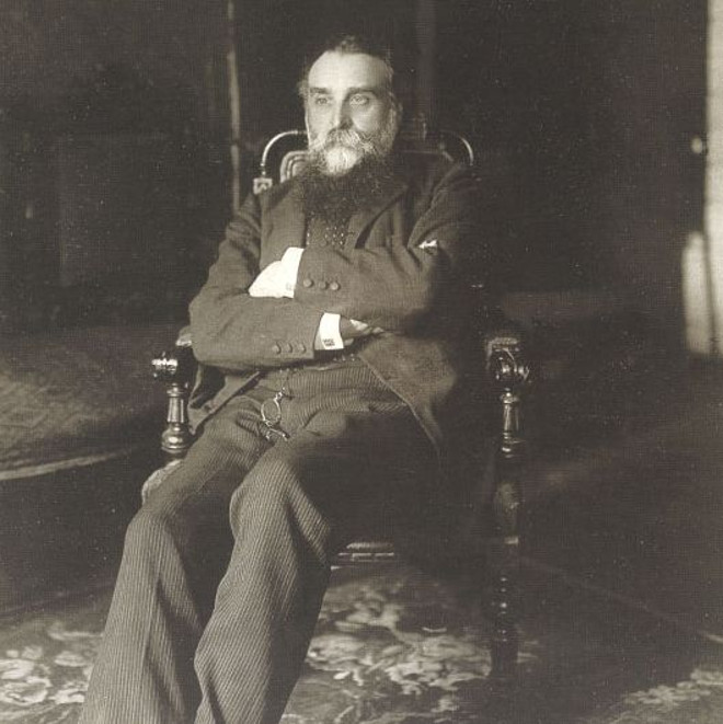 Jonas Basanavicius 3