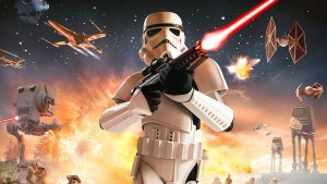 history-of-star-wars-films