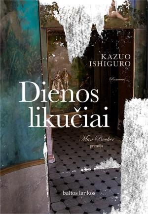 ishiguro_dienos likuciai