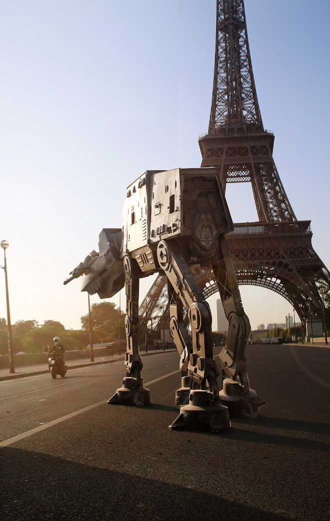 laurent-pont-star-wars-in-real-life-11