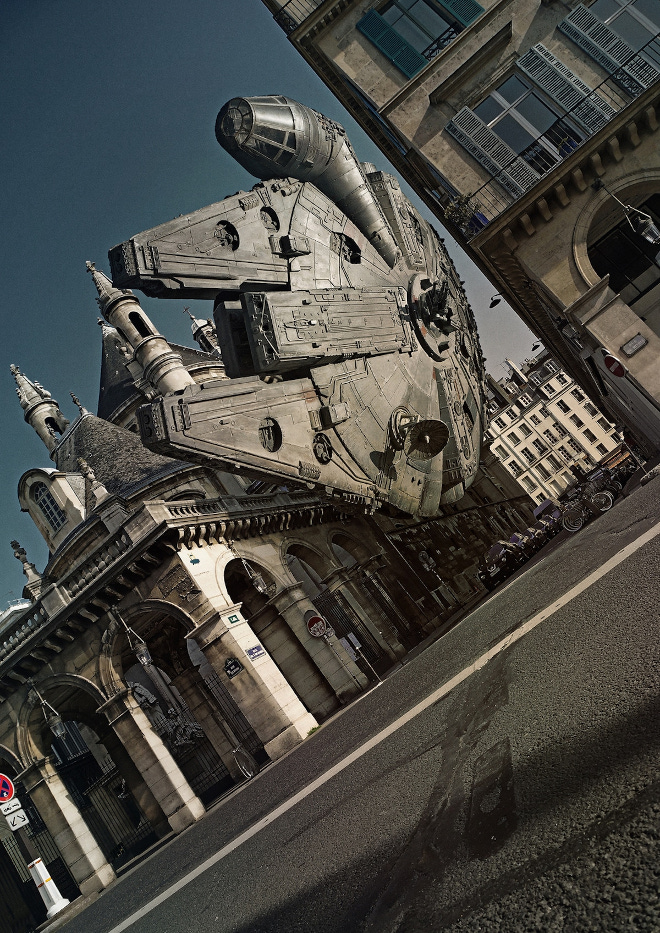 laurent-pont-star-wars-in-real-life-9