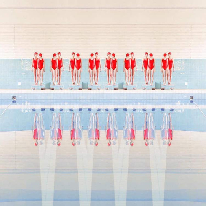 swimmers-maria-svarbova-13