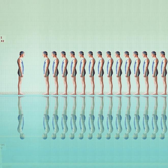 swimmers-maria-svarbova-15