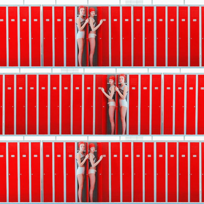 swimmers-maria-svarbova-5